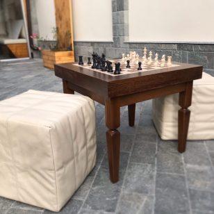 маса за табла