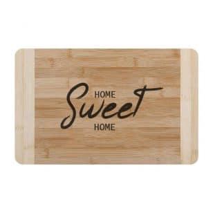 Дъска за рязане Home Sweet Home