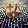 Ключодържател Barcelona